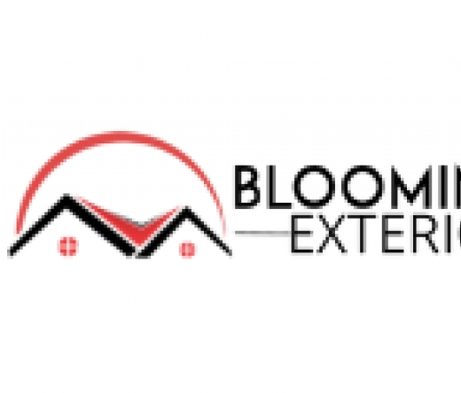bloomington-exteriors