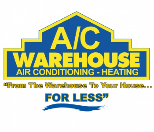 best-air-conditioning-heating-contractors-commercial-sarasota-fl-usa