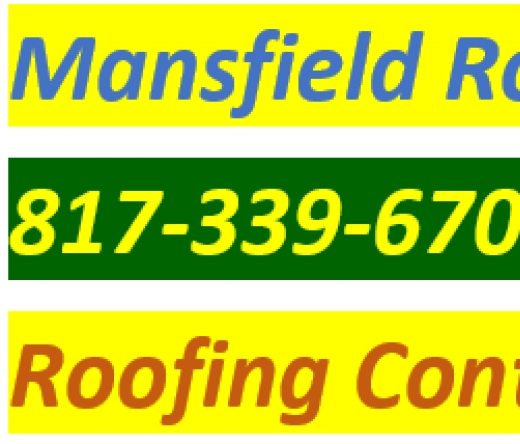 best-roofing-contractors-mansfield-tx-usa