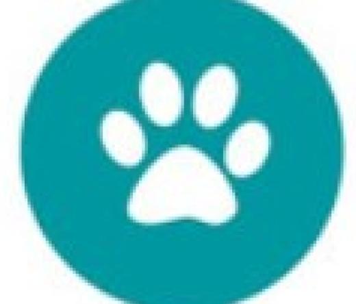 best-animal-supplies-newark-de-usa