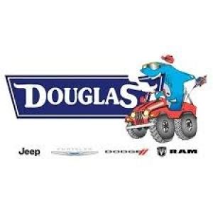 Douglas-Jeep-Chrysler-Dodge-Ram