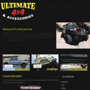 best-auto-accessories-springville-ut-usa