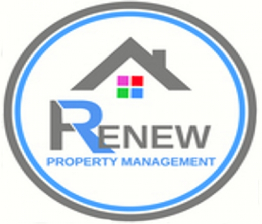 best-property-management-henderson-nv-usa