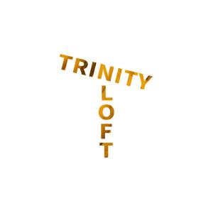 trinity-loft