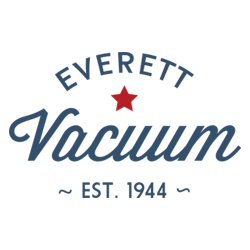 best-vacuum-cleaners-household-dealers-everett-wa-usa