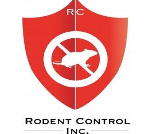 best-pest-control-supplies-equipment-los-angeles-ca-usa