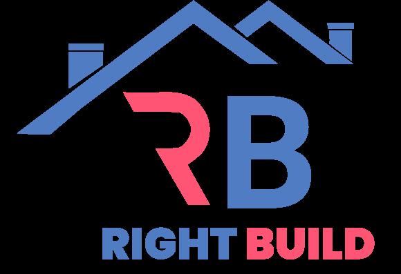 right-build