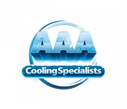 best-heating-air-conditioning-scottsdale-az-usa