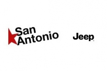 best-auto-used-car-sales-san-antonio-tx-usa