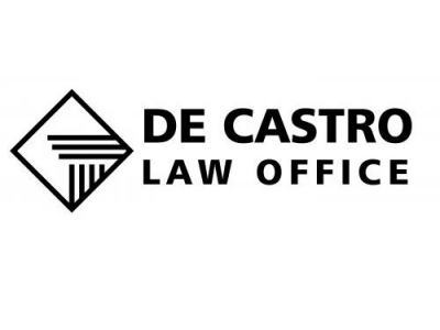 de-castro-law-office