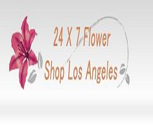 send-flowers-los-angeles-ca