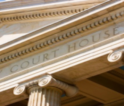 best-attorneys-lawyers-divorce-west-jordan-ut-usa