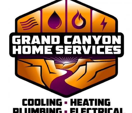 best-rated-plumbers-surprise-az-usa