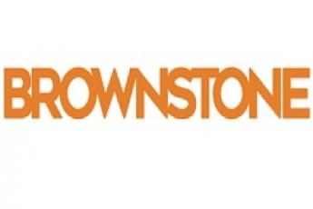 brownstone-law-1