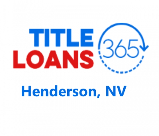 best-loans-henderson-nv-usa