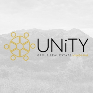unity-group-real-estate-wasatch-back
