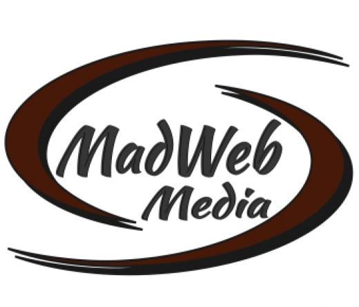 best-consultants-social-media-huntington-beach-ca-usa