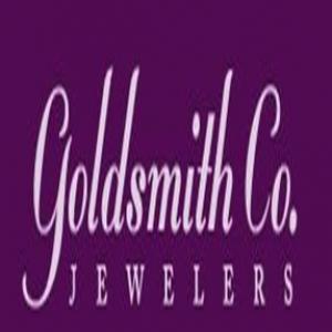best-jewelry-repair-millcreek-ut-usa