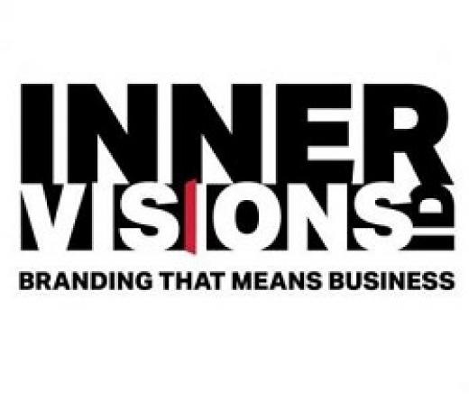 innervisionsidbrandingconsultancy