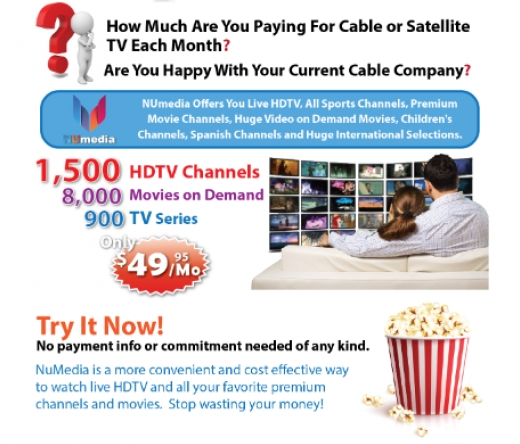 Best Television Stations & Broadcast Companies Vancouver WA USA
