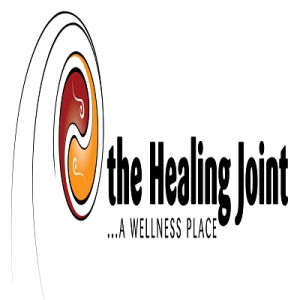 the-healing-joint-scottsdale-chiropractor