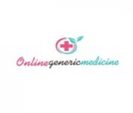onlinegenericmedicine