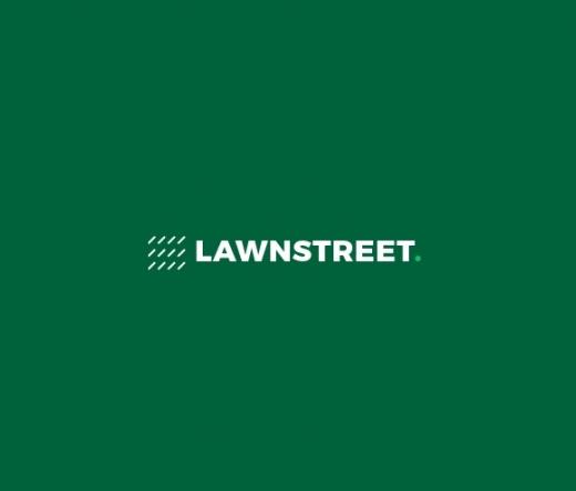 best-lawn-maintenance-sydney-nsw-australia