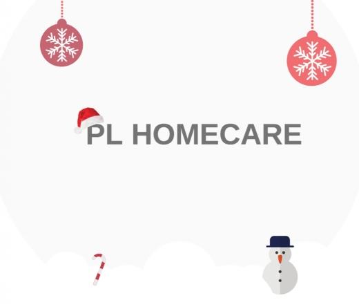 pl-homecare-ltd