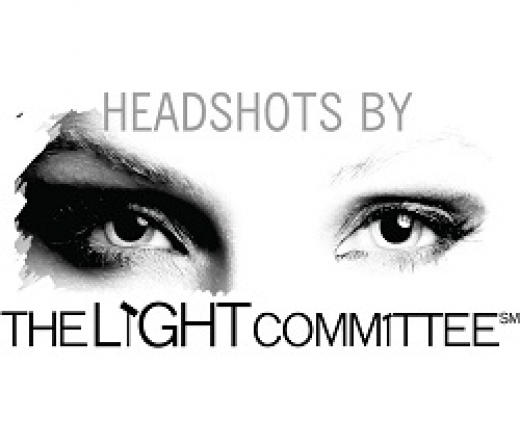 Headshots-by-The-Light-Committee