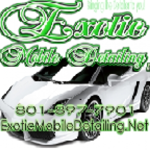 best-auto-detailing-highland-ut-usa