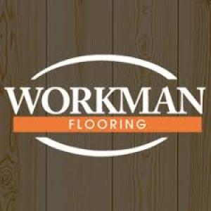 best-floor-refinishing-springville-ut-usa