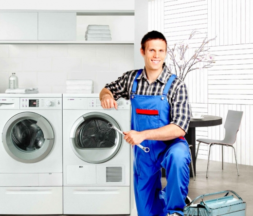 repair-dishwasher-los-angeles-ca