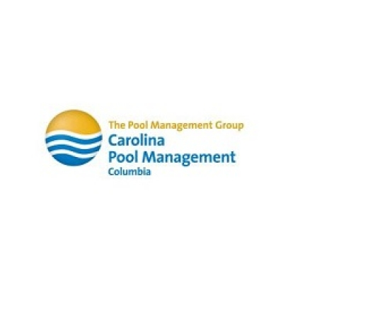 best-pool-service-columbia-sc-usa