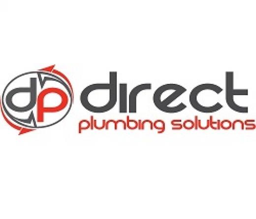 direct-plumbing-solutions