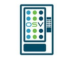 customised-vending-machine