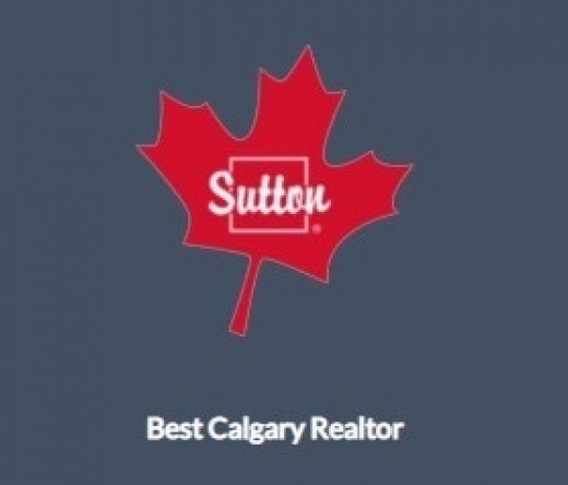 best-real-estate-residential-calgary-ab-canada