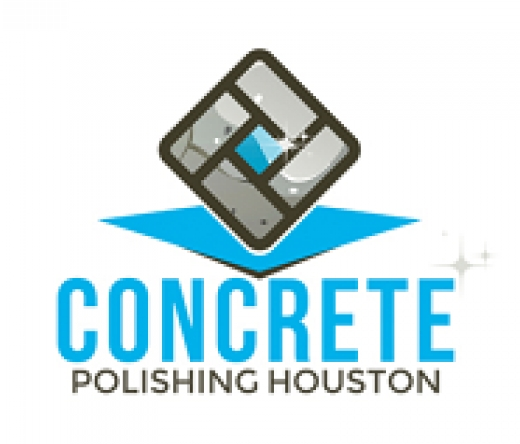 best-floor-coverings-installation-houston-tx-usa