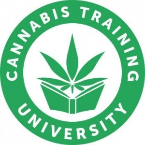 cannabis-training-university