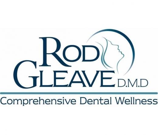 Rod-Gleave-DMD