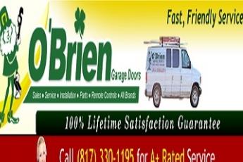 obrien-garage-door