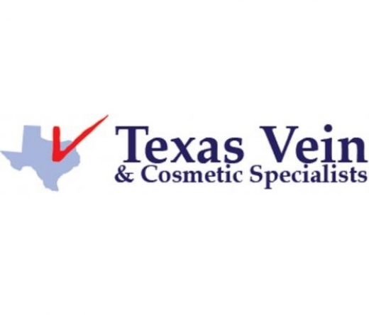 texas-vein-cosmetic-specialists