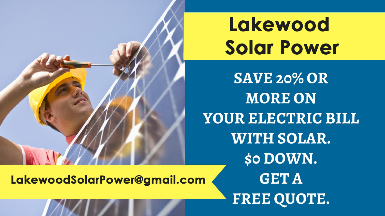 lakewood-solar-energy