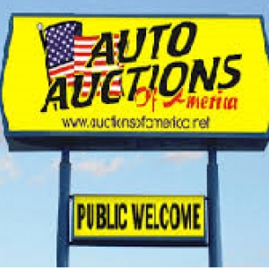 best-auto-auctions-springville-ut-usa