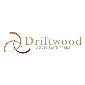 driftwood-adventure-treks
