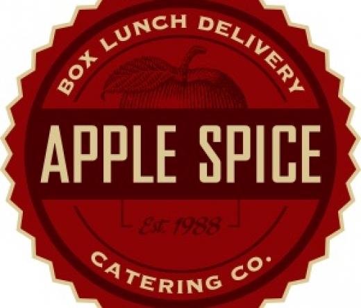 applespiceboxlunchdeliverycateringatlantanorthmetroga