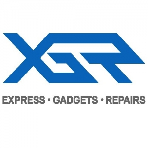best-cell-phone-tablet-equipment-supplies-repair-katy-tx-usa