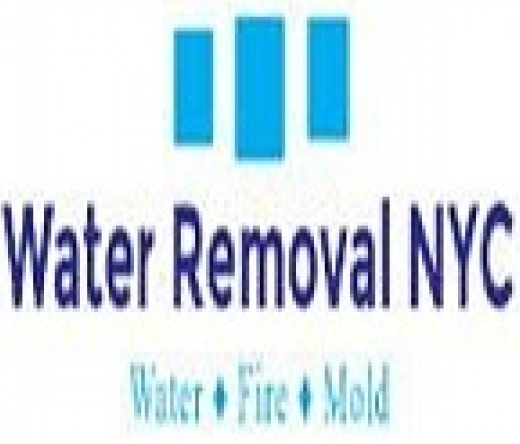best-water-damage-restoration-new-york-ny-usa