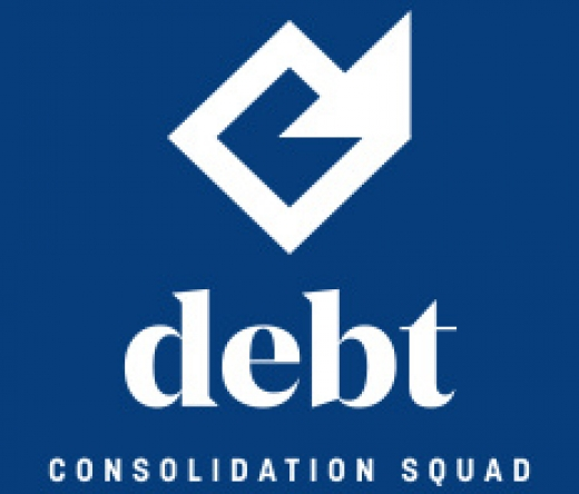 debtconsolidationsquadjacksonville