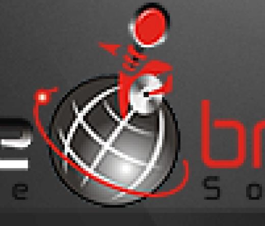 best-graphic-designers-new-york-ny-usa