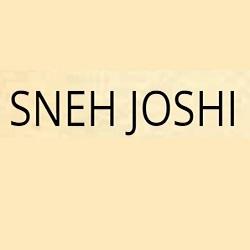 sneh-joshi